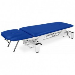 Stół rehabilitacyjny NSR 3 E