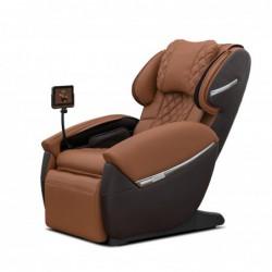 Fotel masujący- Soul Compact