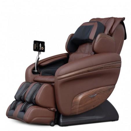 Fotel masujący PW550