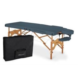 Stół do masażu Aura