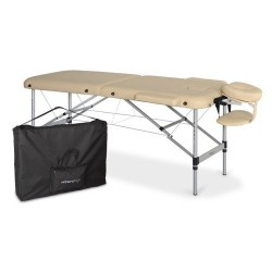 Stół do masażu Verona