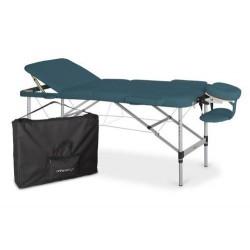 Stół do masażu Athena