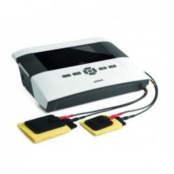PhysioGo 100A aparat do elektroterapii