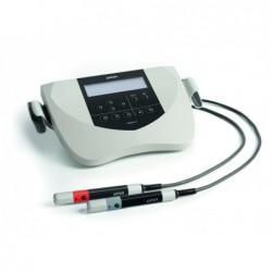 Aparat do laseroterapii Polaris 2 + sonda IR 400 mW/ 808 nm + sonda R 80mW/660nm