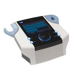 Aparat do laseroterapii i magnetoterapii BTL-4800 LM2 Combi Premium