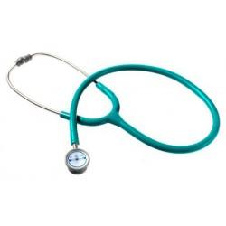 Stetoskop neonatalny TM-SF 504 Zielony TECH-MED