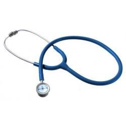 Stetoskop neonatalny TM-SF 504 Granat TECH-MED