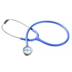 Stetoskop pediatryczny TM-SF 503 Granat TECH-MED
