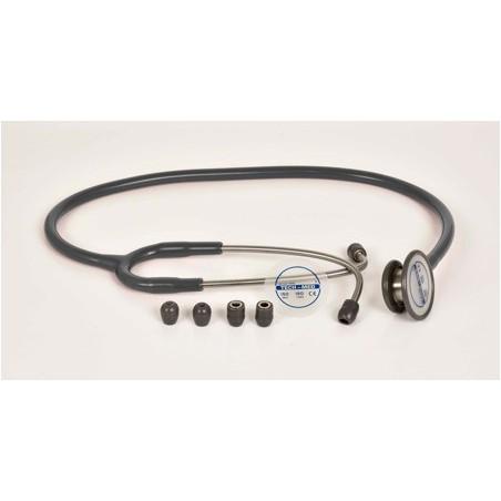 Stetoskop internistyczny TM-SF 502 Szary TECH-MED