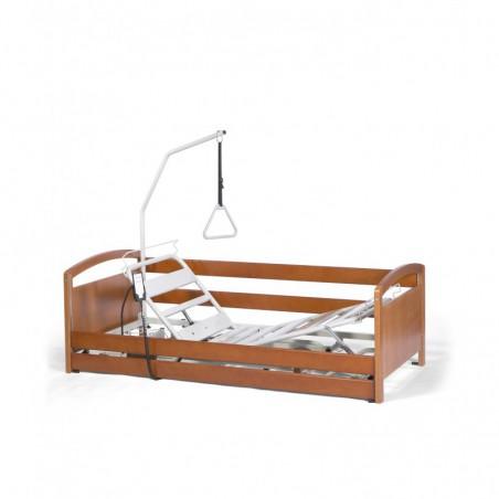 Łóżko rehabilitacyjne ALOIS