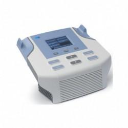 Aparat do elektroterapii BTL-4625 Smart