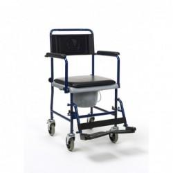 139 Wózek toaletowy