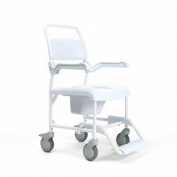 PLUO Wózek toaletowo - prysznicowy