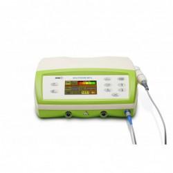 Multitronic MT-5 - aparat do elektroterapii i ultradźwięków