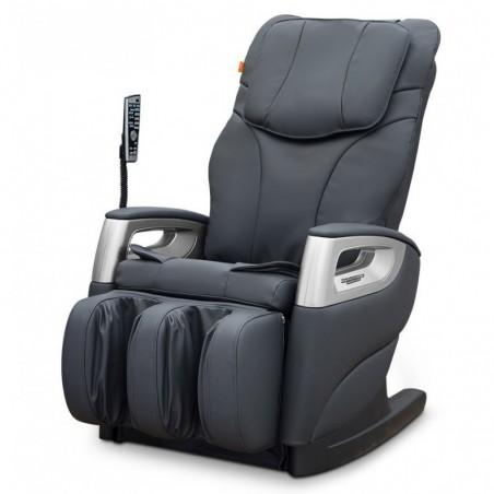 Fotel masujący PW370