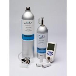 Butla kalibracyjna do CO Check (20ppmCO)