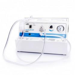 Inhalator pneumtyczny AMSA