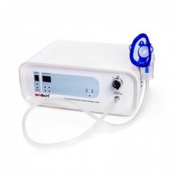 Inhalator pneumatyczny MONSUN MP 2