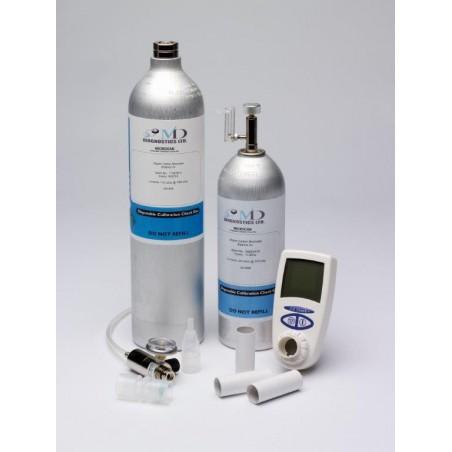 ButlakalibracyjnadoGastroCheckH2(100ppmH2