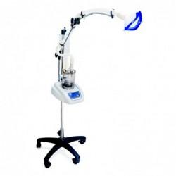 Inhalator ultradźwiękowy NEBTIME UN-600A + wózek