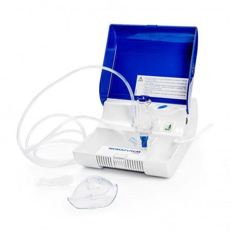 Inhalator pneumatyczny NEBULFLAEM F 2000