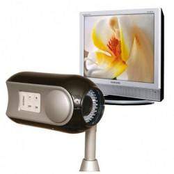 Cyfrowy videokolposkop BTL-KAPS ViCo