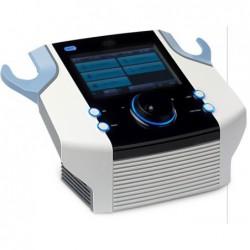 Aparat do terapii ultradźwiękowej BTL-4710 Premium