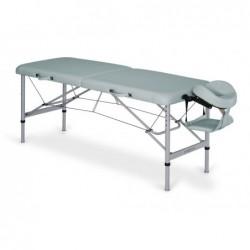 Stół do masażu Aero 50 CM