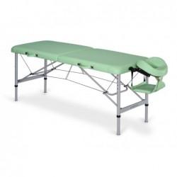 Stół do masażu Aero 60 CM