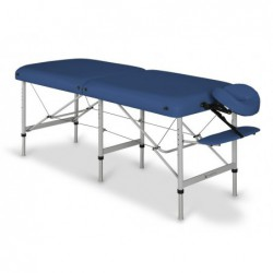 Stół do masażu Medmal 60 CM