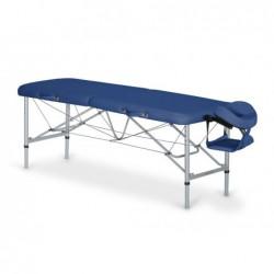 Stół do masażu Aero Stabila