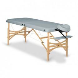 Stół do masażu Panda 60
