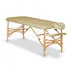 Stół do masażu Panda 70