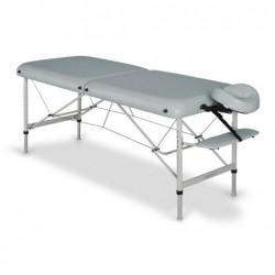 Stół do masażu Panda Al. 60