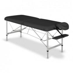 Stół do masażu Panda Al. 70 cm