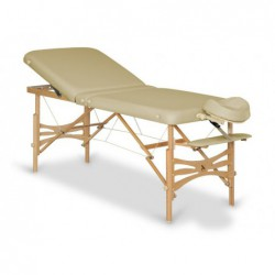 Stół do masażu Panda Plus 70