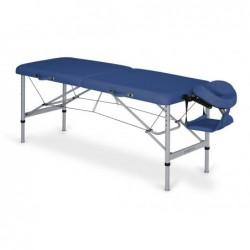 Stół do masażu Aero 70 CM