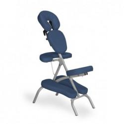 Krzesło do masażu  Travello z pokrowcem