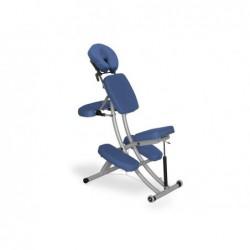 Krzesło do masażu Prestige- Reh z regulacją gazową