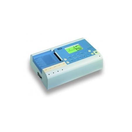Aparat EKG BTL-08 SD3