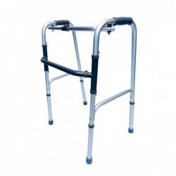 Balkonik inwalidzki sztywny