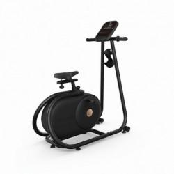 Rower Citta BT5.0