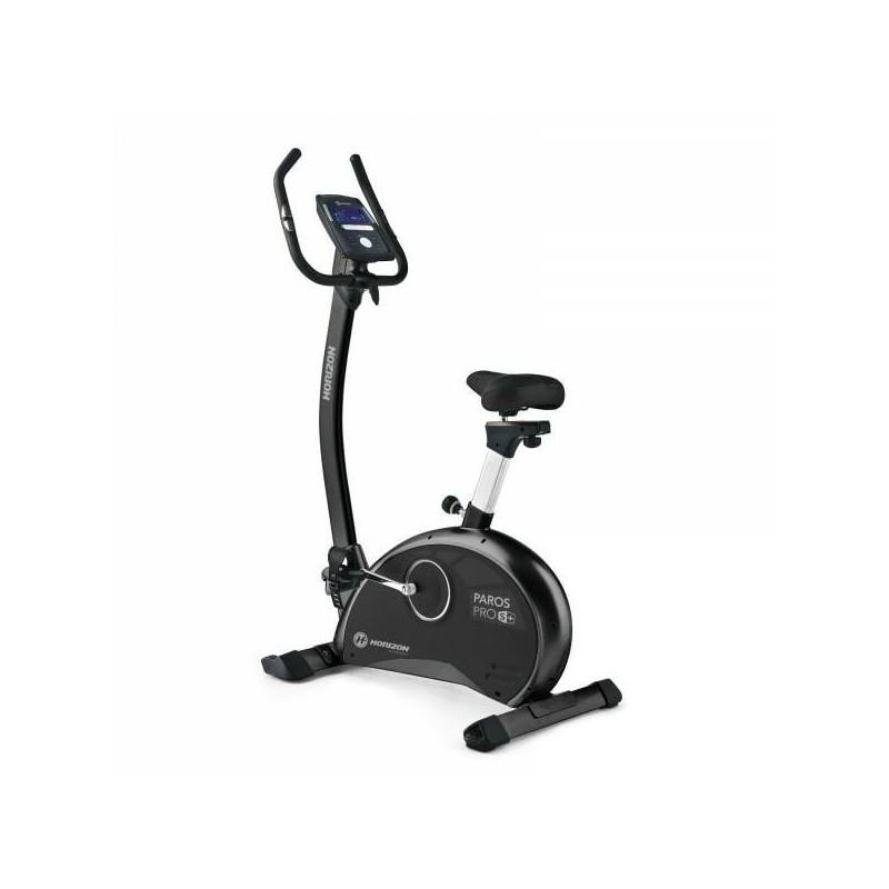 Rower Treningowy Paros Pro