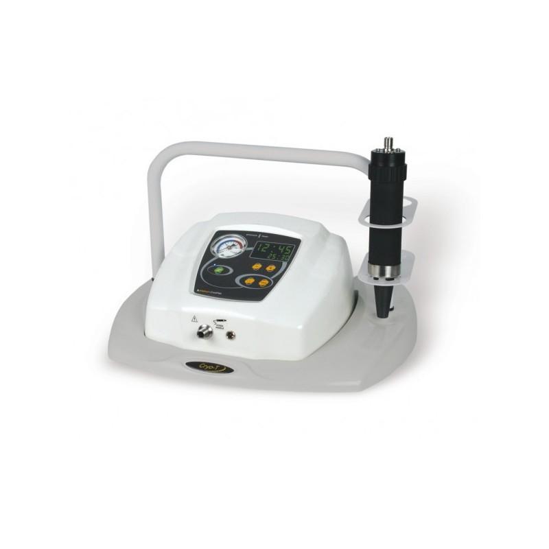 Przenośny aparat do krioterapii Cryo-T 2