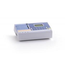 Aparat EKG BTL-08 SD