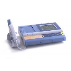 Spirometr BTL-08 Spiro Pro